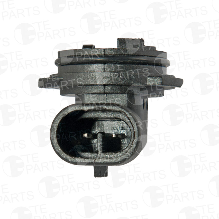 7790101 Plug for Lamp H1 for SCANIA