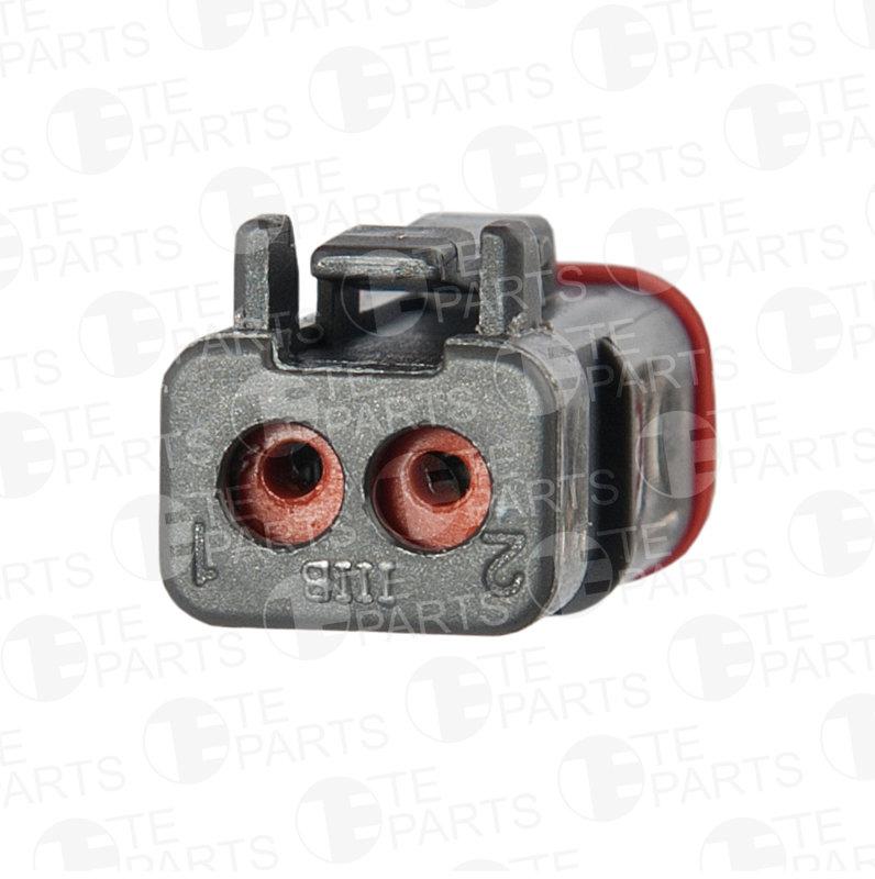 7802135 2-pin Konektors