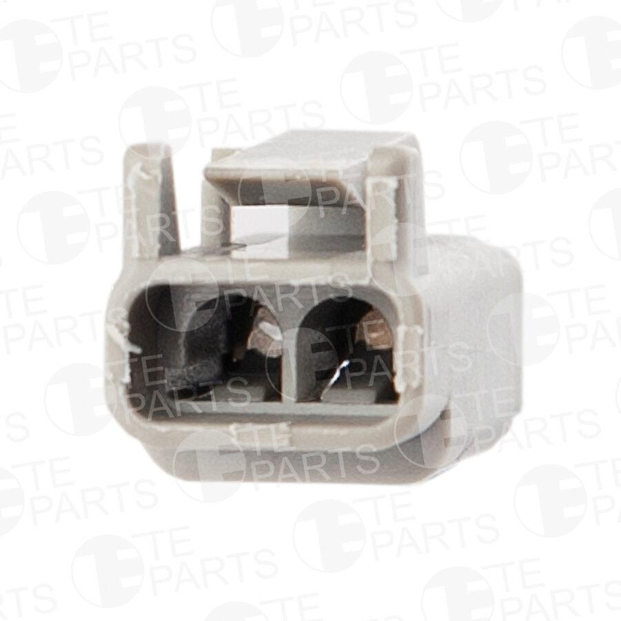 7804424 2-pin Plug