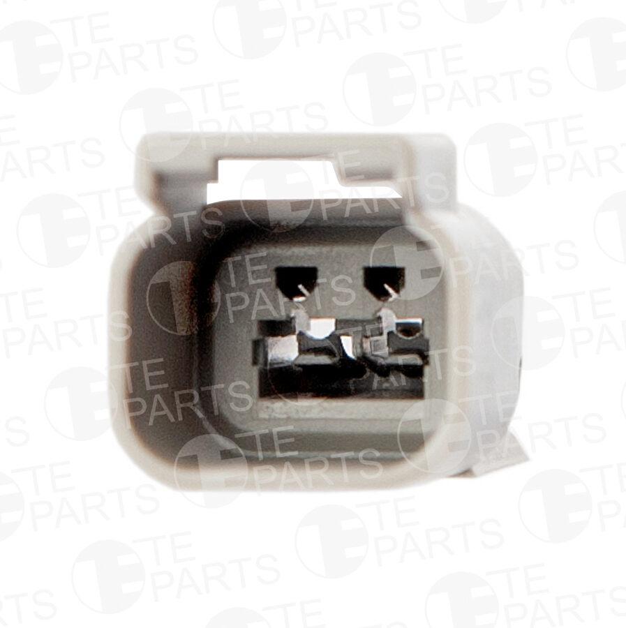 7804427 2-pin Plug