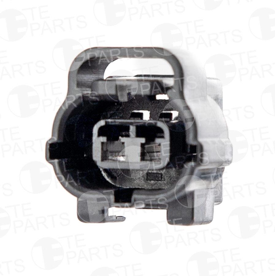 7808001 2-pin Plug for HYUNDAI / KIA