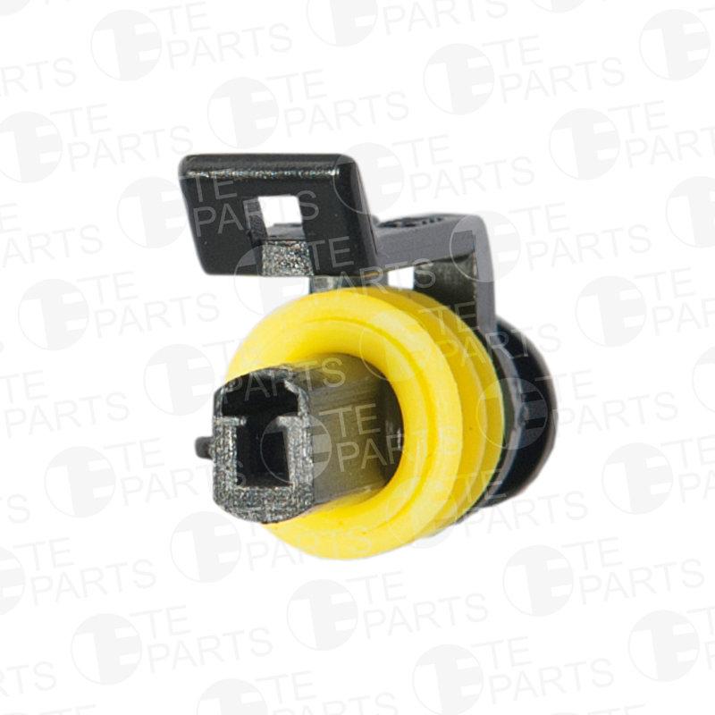 7810017 1-pin Konektors