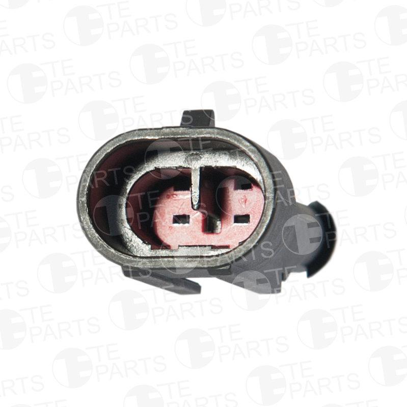 7810130 2-pin Plug for IVECO