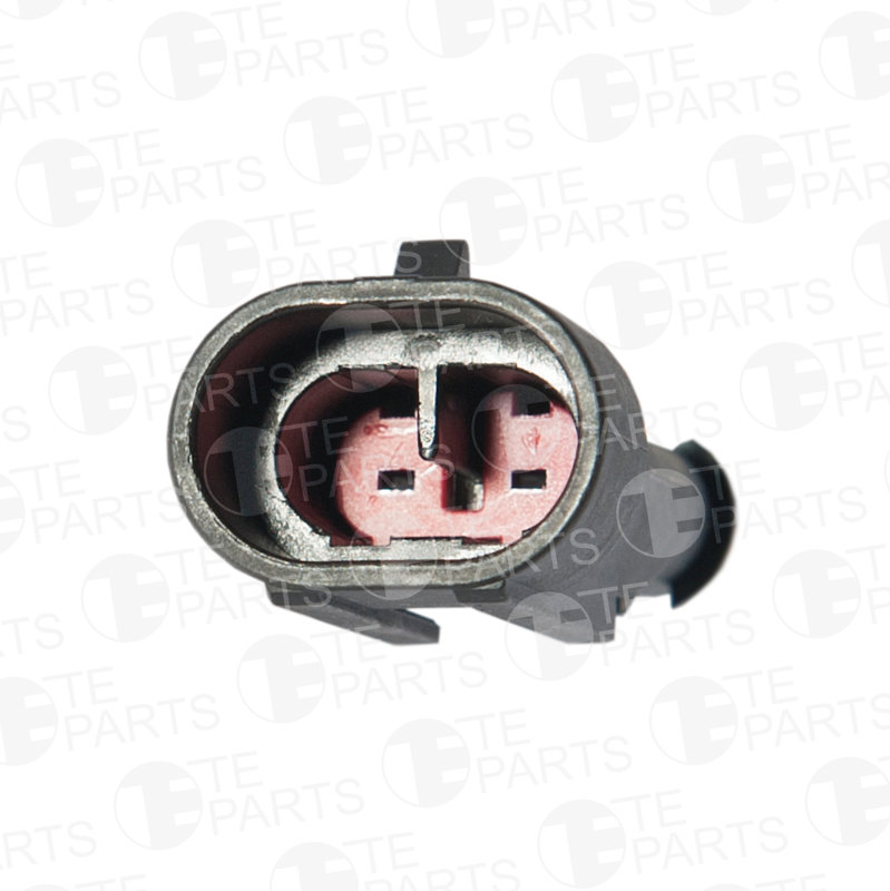 7110163 Set of 2-pin Plugs