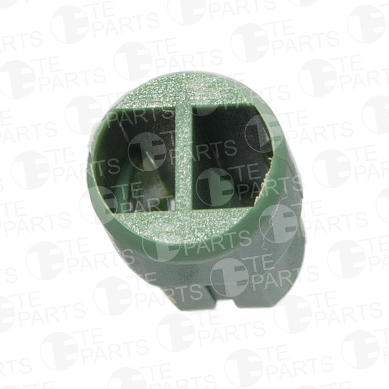 7810404 2-pin Plug for SCANIA