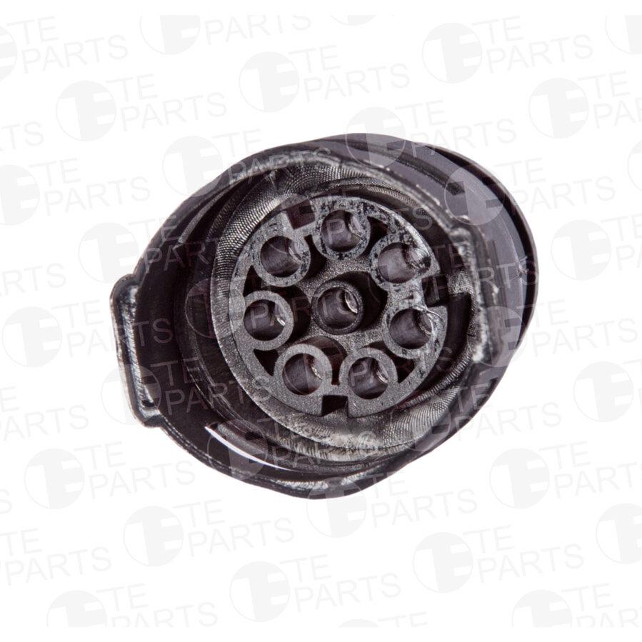 7810619 Разъем 8-pin для DAF