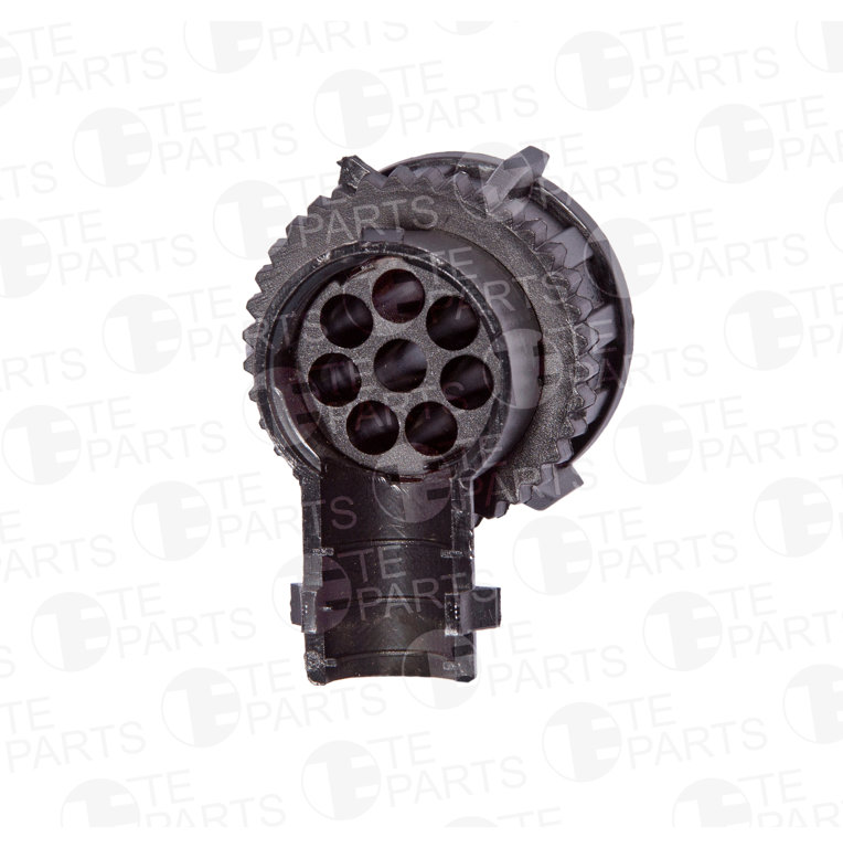 7810629 8-pin Bayonet Plug for MERCEDES BENZ
