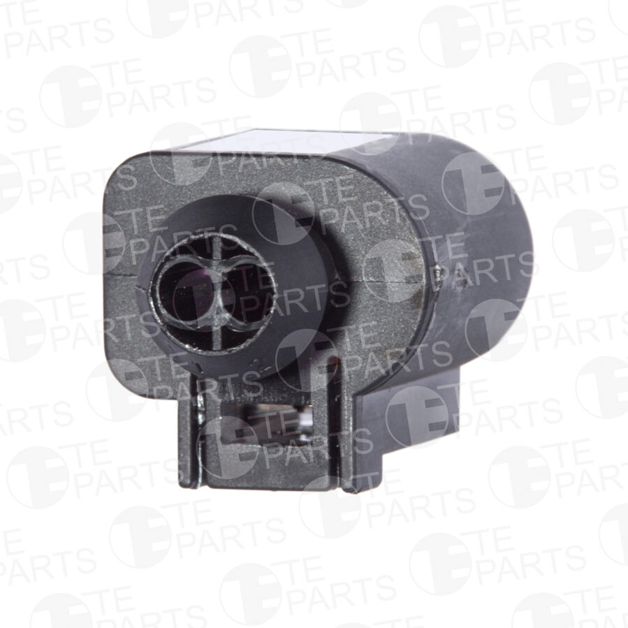 7821600 2-pin Plug for VAG / HYUNDAI / KIA