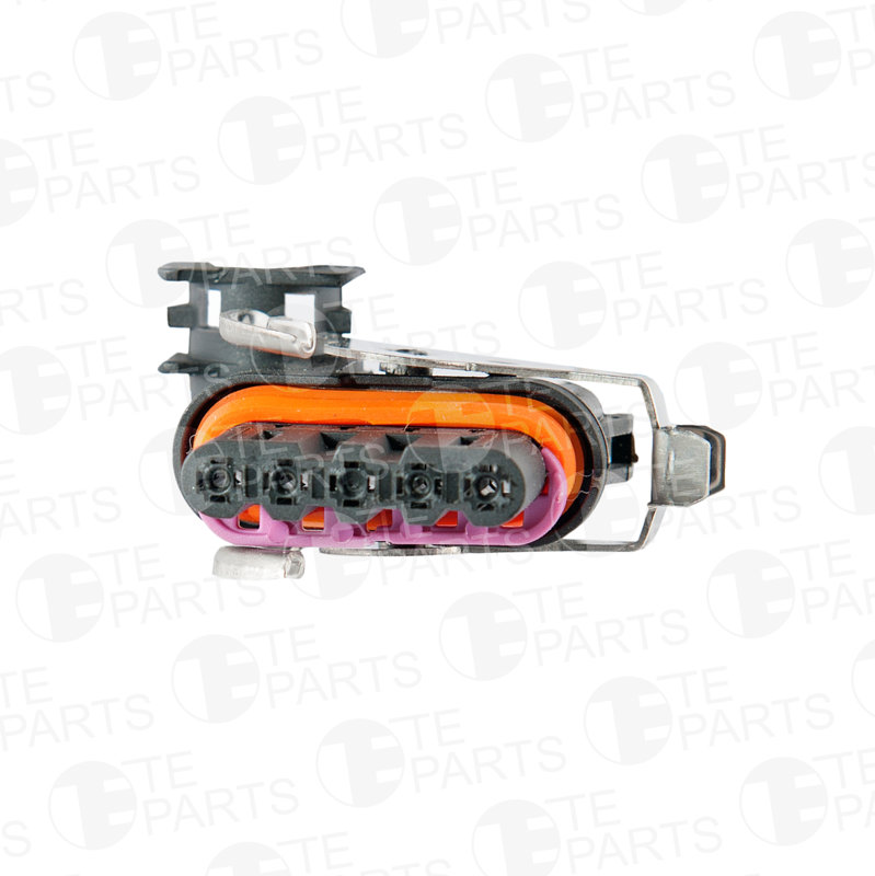 7870705 5-pin Plug for SCANIA / VOLVO / MB/ MAN