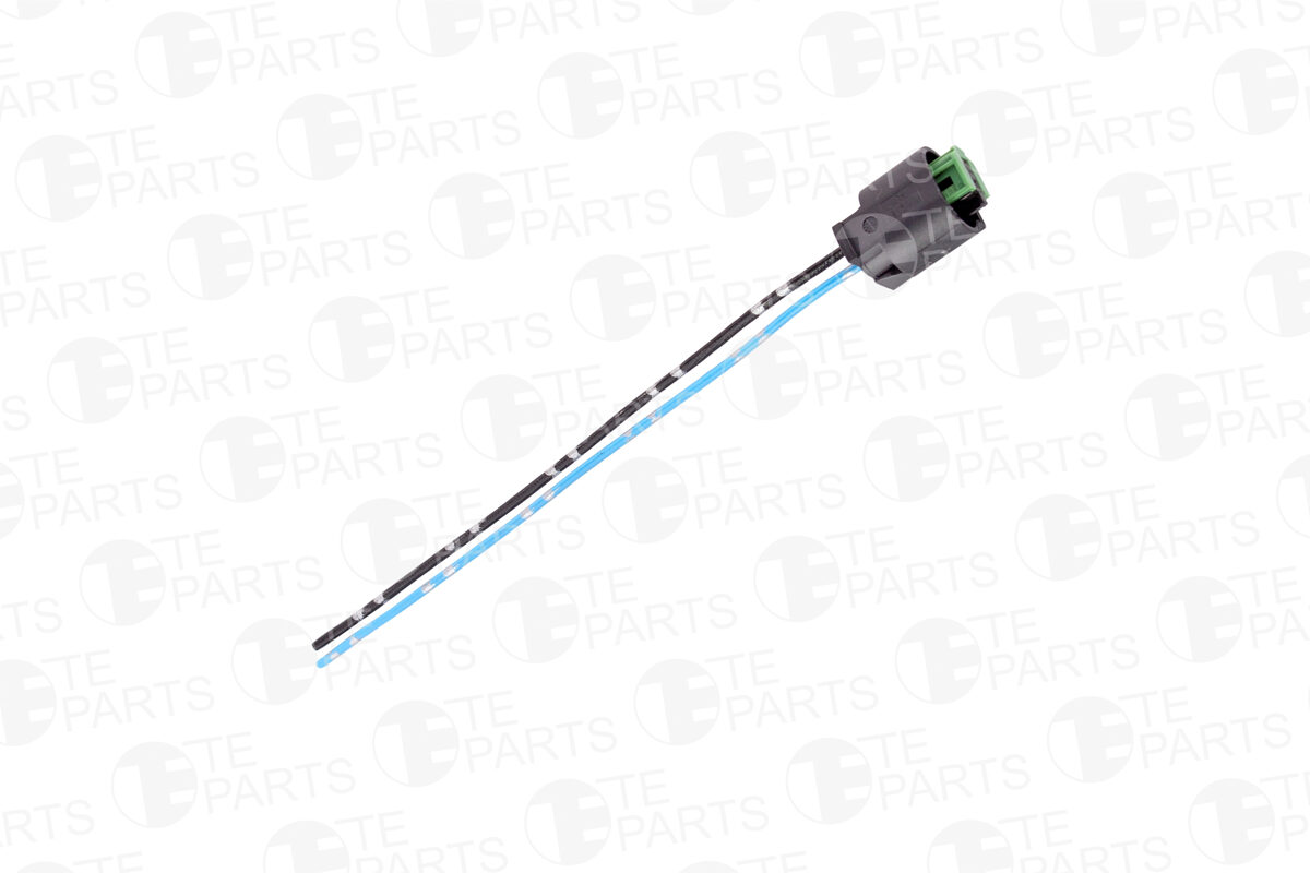 7940510 2-pin Connecting Strip for DP42 Fuel Pump