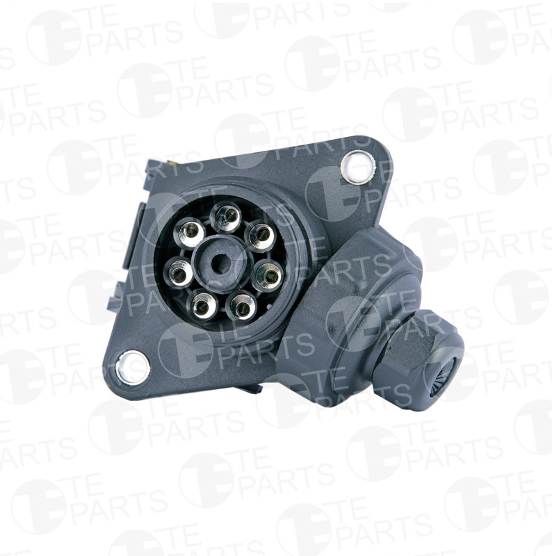 7994043 7-pin Socket ABS/EBS