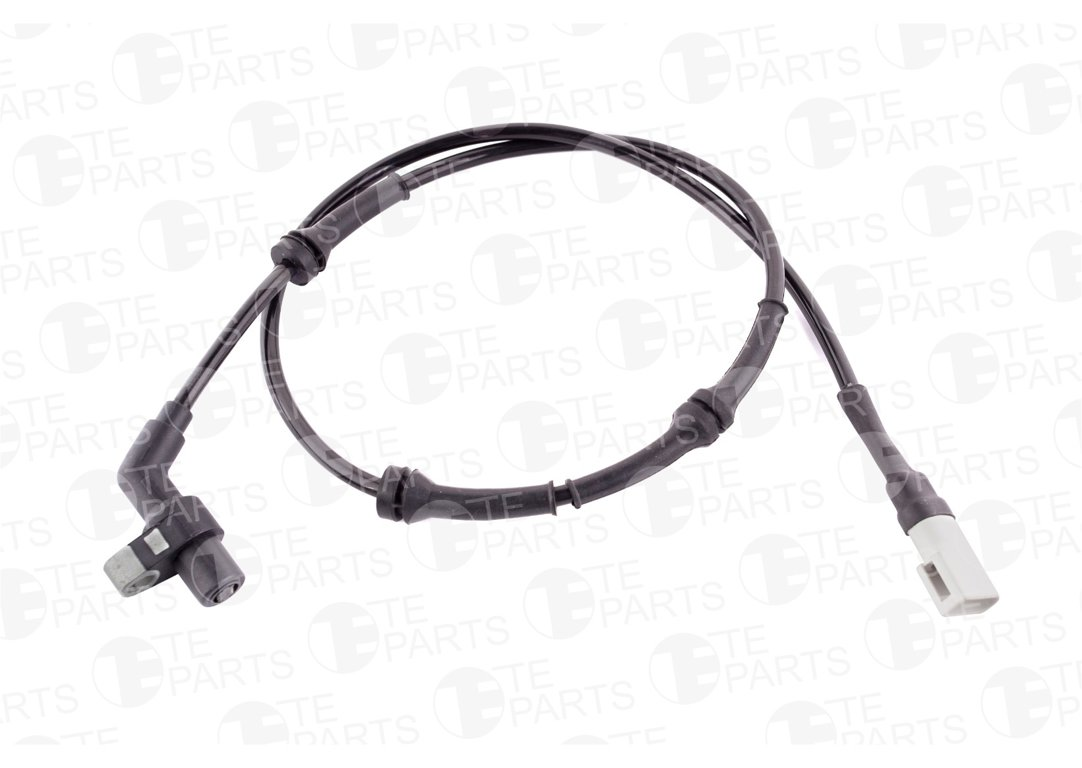 80426861 Sensor ABS Front Right / Left for MAZDA / FORD