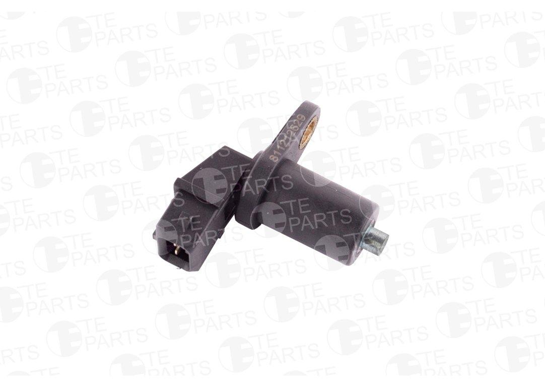 811212629 CRANKSHAFT Position Sensor for BMW Passenger Cars