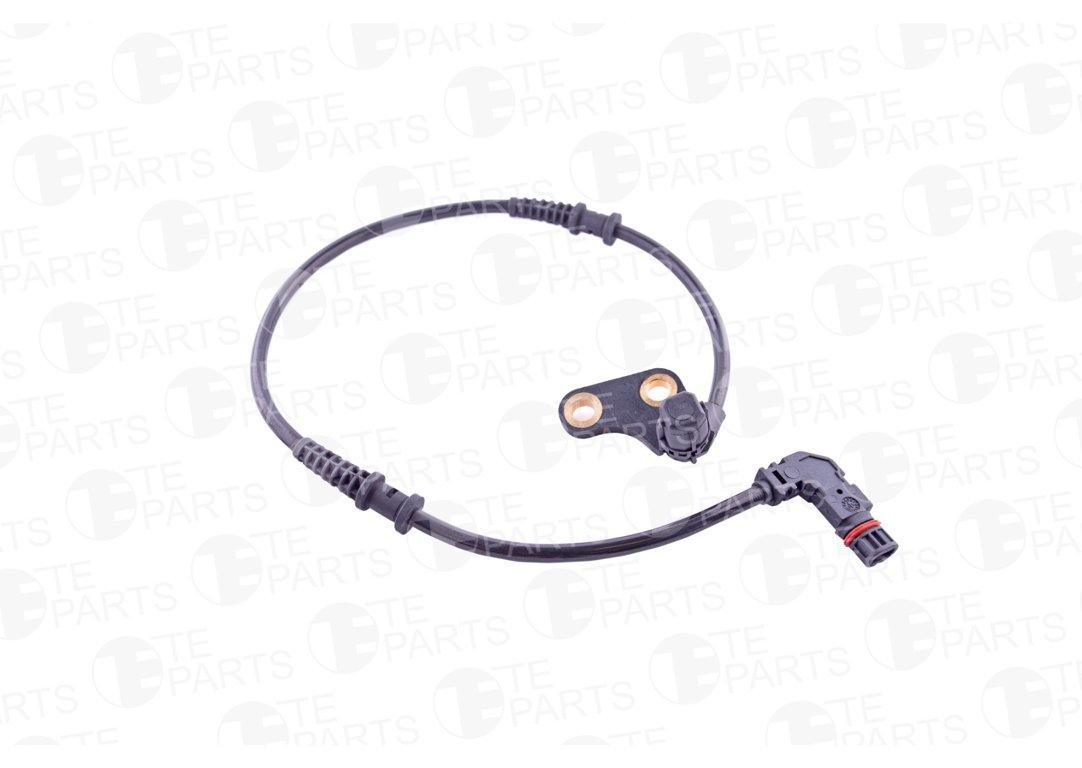 811700817 Front Axle Left ABS Wheel Speed Sensor for MERCEDES BENZ C Clas
