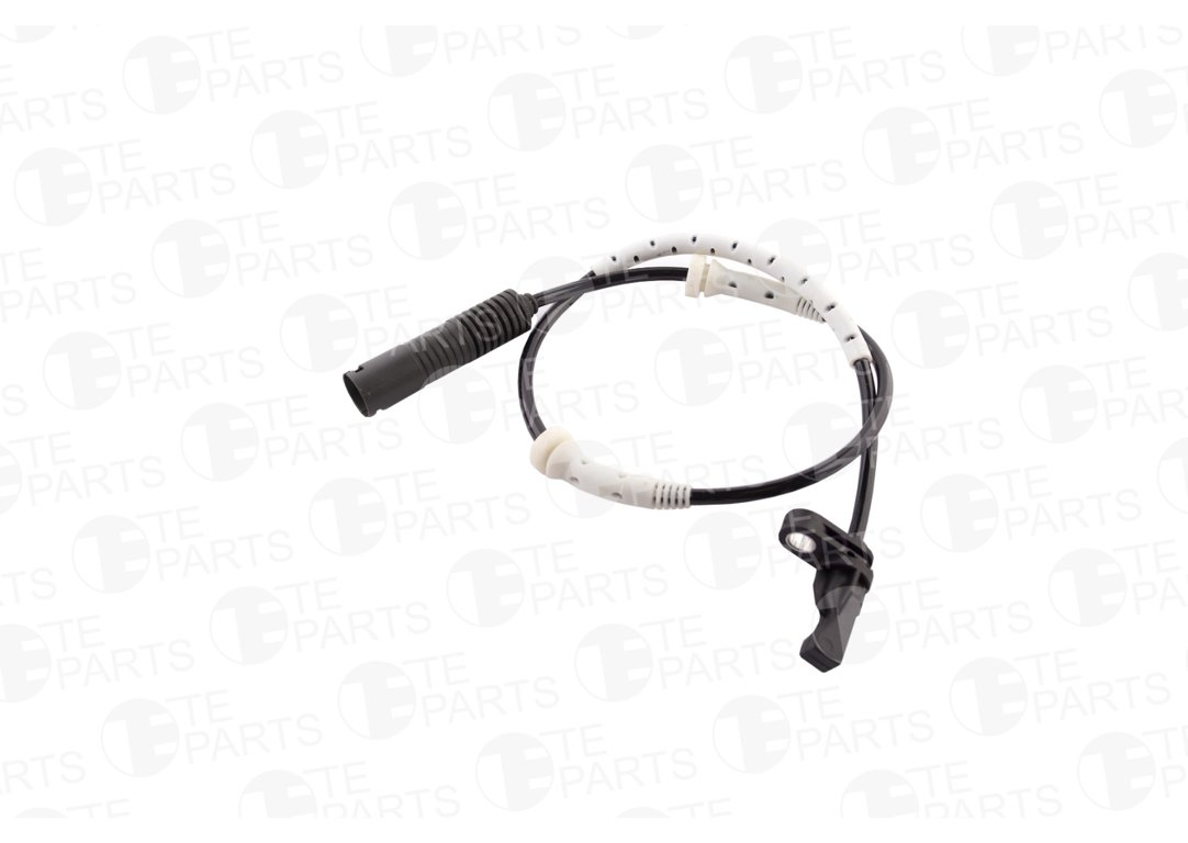 80413540 Sensor ABS Front Right / Left for BMW