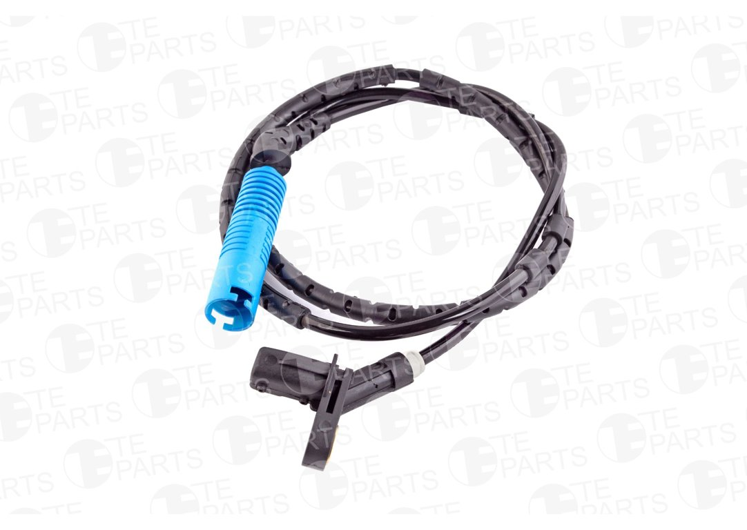 80413513 Sensor ABS Rear Right / Left for BMW