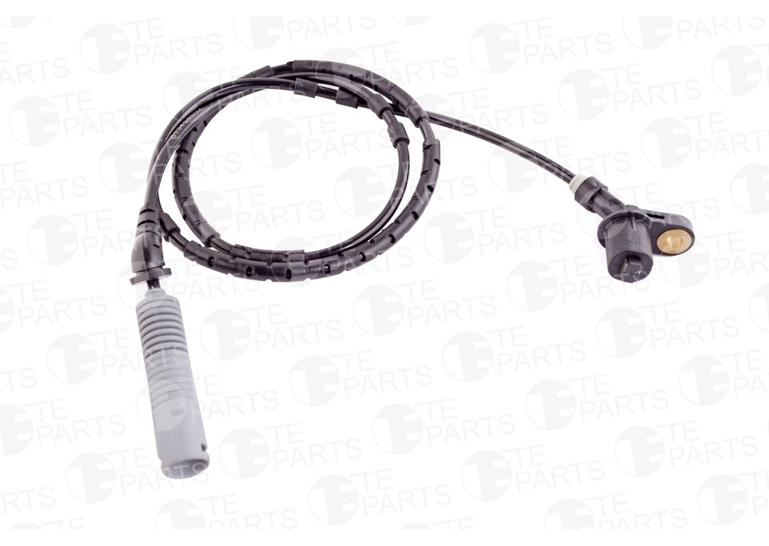 80413017 Sensor ABS Rear Right / Left for BMW