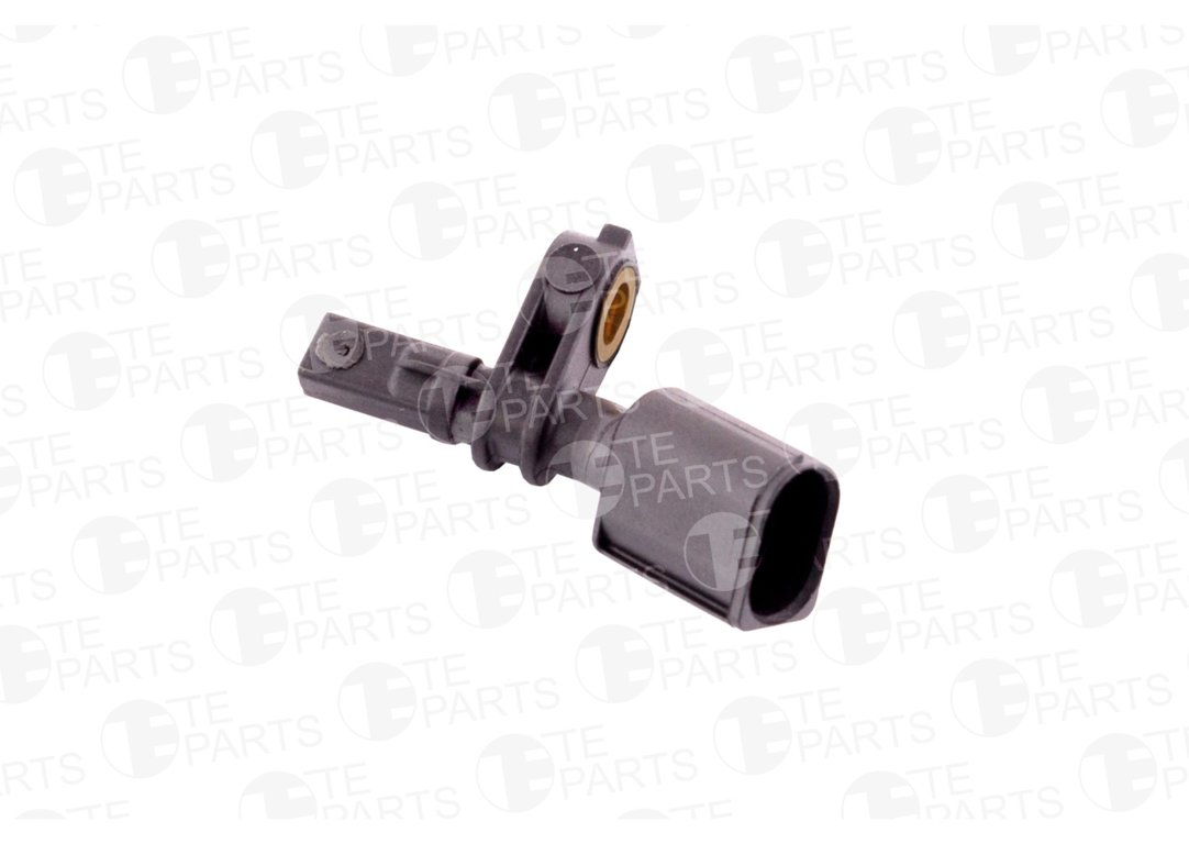 80414501 Sensor ABS Front Right for AUDI / VW / SKODA / SEAT