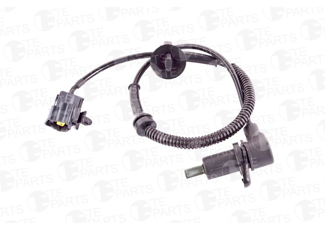 80011001 Sensor ABS Rear Left for CHEVROLET / DAEWOO