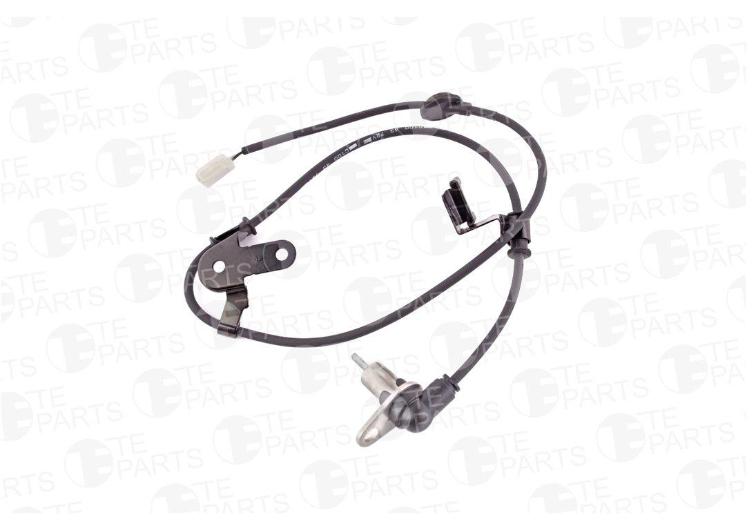 80054346 Sensor ABS Rear Left for MAZDA
