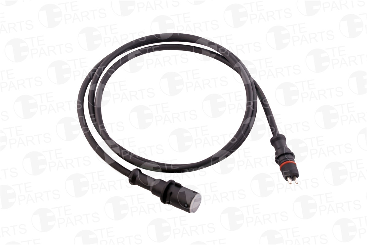 97120120 Connecting Cable, ABS
