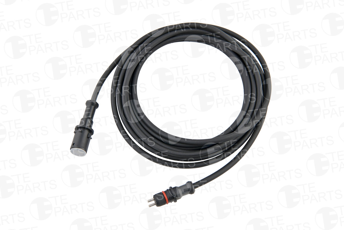 97120380 Connecting Cable, ABS for SCANIA / RENAULT / MAN / DAF