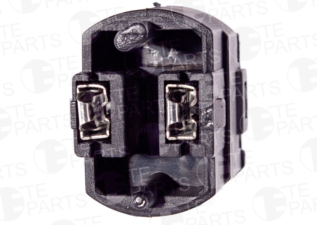7849011 Plug for Lamp H7 for MERCEDES BENZ / VOLVO