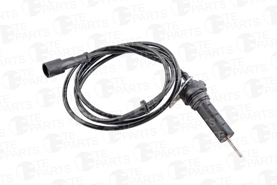 10382533 Brake Pad Wear Sensor for VOLVO