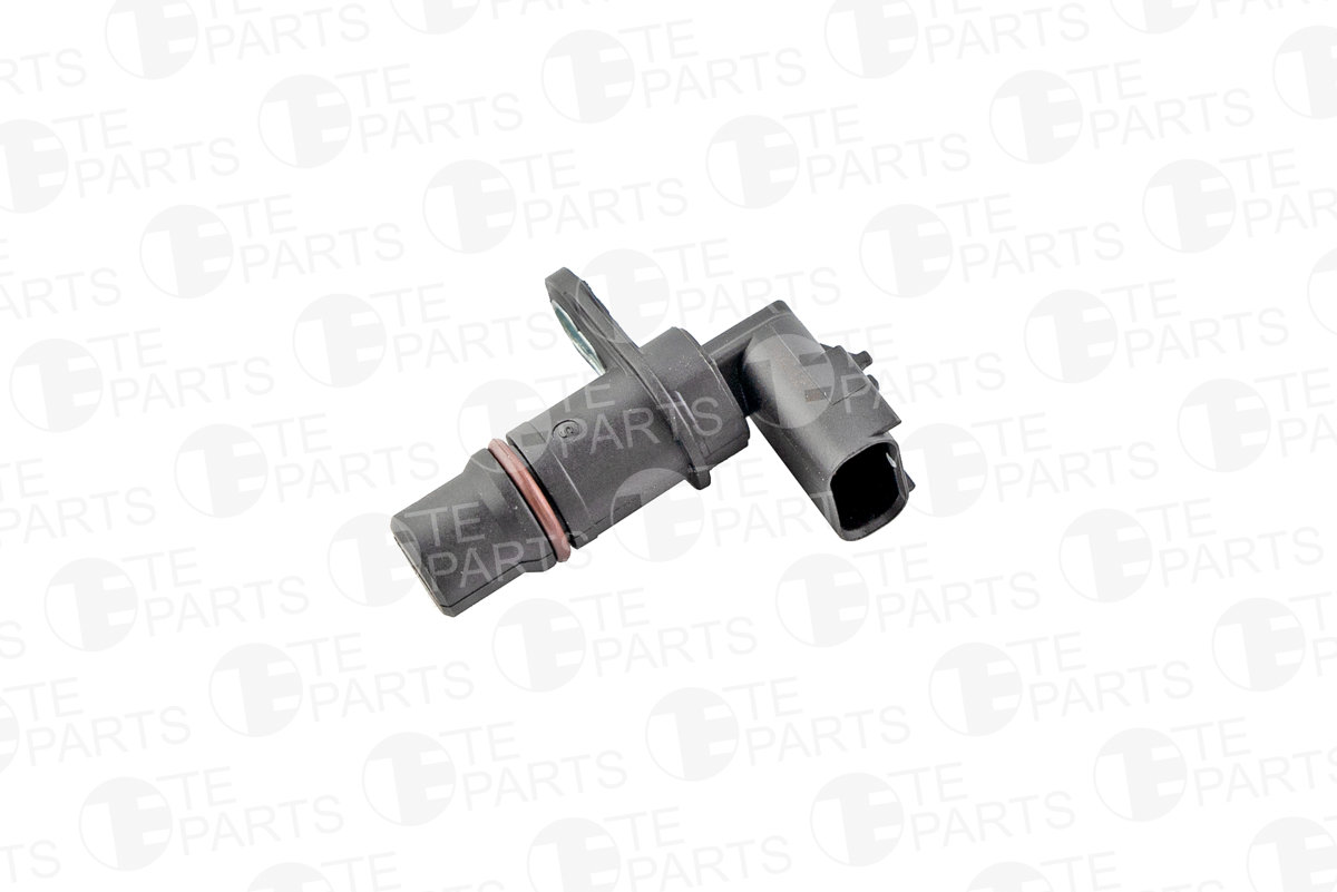 11024279 Crankshaft Position Sensor