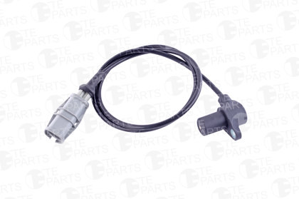 11120014 Crankshaft Position Sensor for MAN