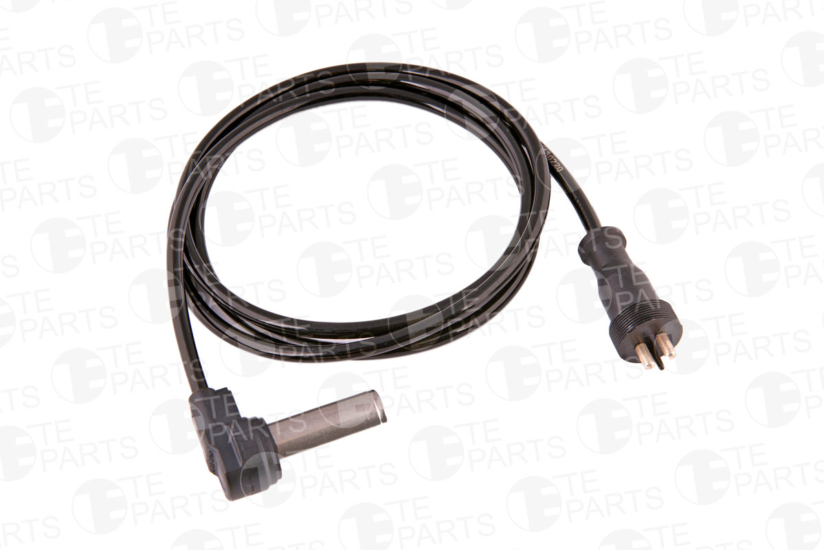 11130220 Crankshaft Position Sensor for MERCEDES BENZ
