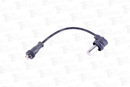 11139520 Crankshaft Position Sensor for MERCEDES BENZ
