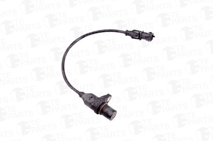 11190190 Crankshaft Position Sensor for IVECO