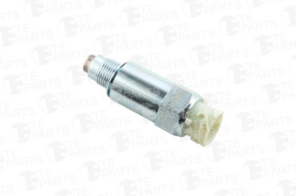 12013017 Speed Sensor for MERCEDES BENZ, RENAULT
