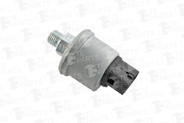 12503110 Oil Pressure Sensor for SCANIA / NEOPLAN