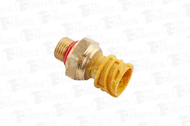 12574017 Oil Pressure Sensor for RENAULT / VOLVO
