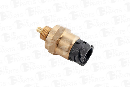 12596512 Oil Pressure Sensor for RENAULT / VOLVO