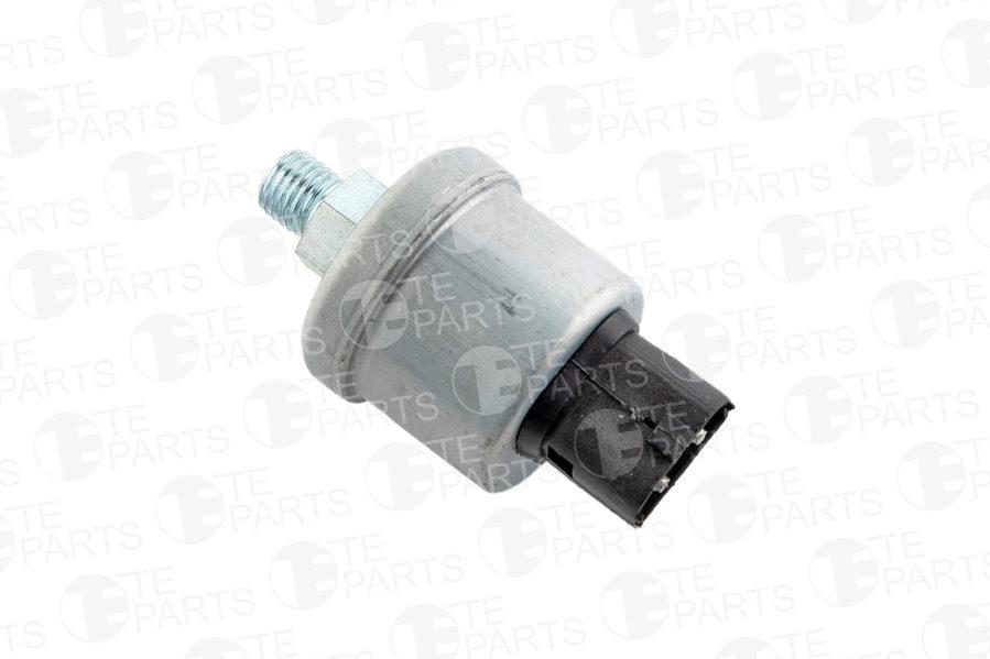 13019580 Pressure Sensor for VOLVO / RENAULT