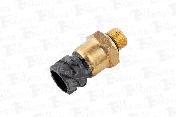 13081521 Pressure Sensor for VOLVO