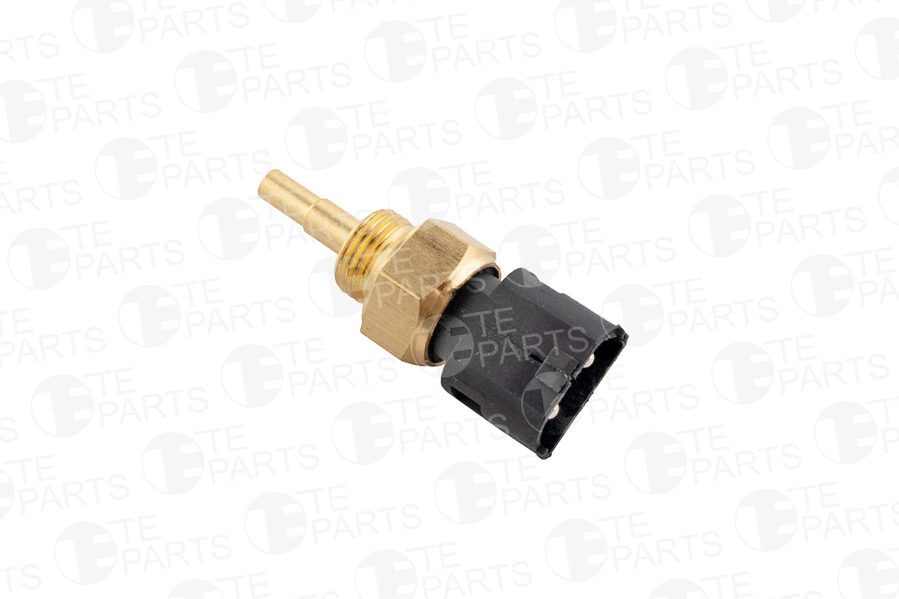13094028 Temperature Sensor for RENAULT / VOLVO