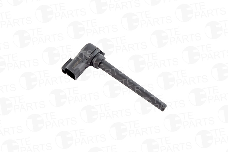 13098052 Coolant Level Sensor for SCANIA