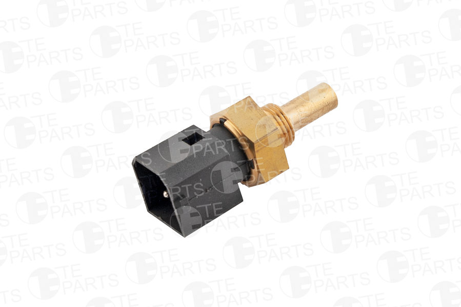 13099361 Temperature Sensor for VOLVO