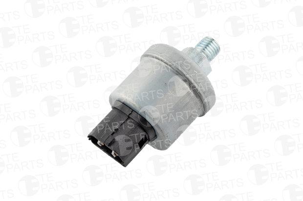 14007869 Pressure Sensor for SCANIA