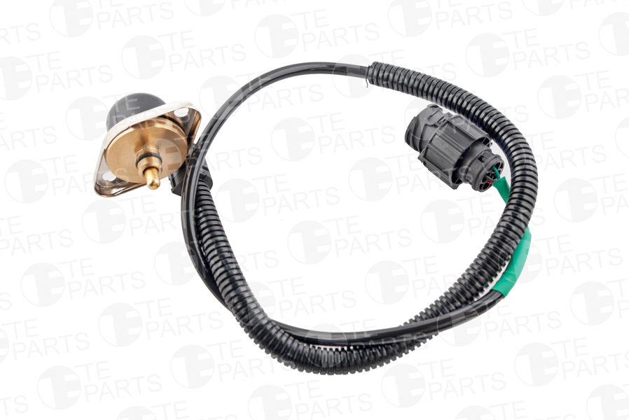 14099789 Boost Pressure Sensor for RENAULT / VOLVO