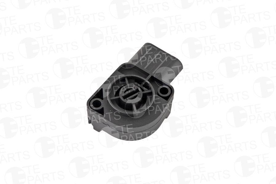 18060517 Akseleratora Pedāļa Stāvokļa Sensors DAF