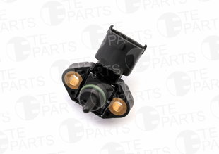 12532028 Oil Pressure Sensor for MERCEDES BENZ