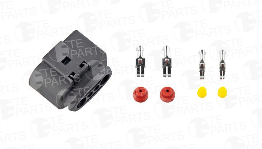 7740944 4-pin Plug for VAG