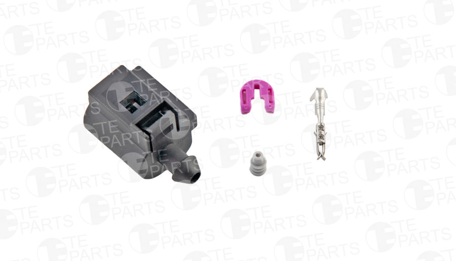 7741234 1-pin Plug for VAG
