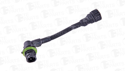 7805127 4-pin Wiring Harness for VOLVO