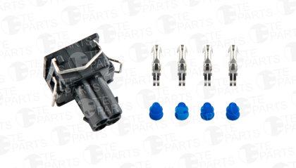 7810140 4-pin Plug for VAG